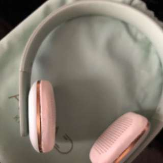 Kreafunk headphone tosca