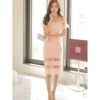 GSS218791X Dress