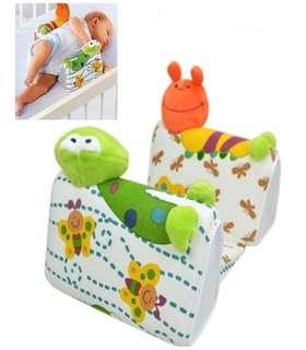 Baby Sleep Positioner ❤️