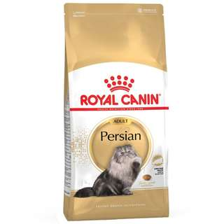 Royal Canin Persian Adult / Kitten 10kg