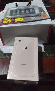 Iphone8 64g 金