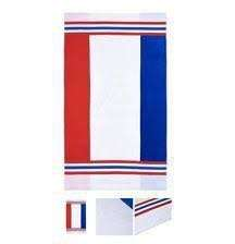 AUTHENTIC palace france towel