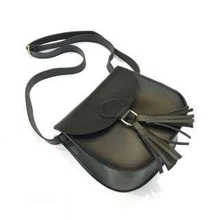 bony bag