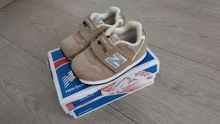 全新New Balance BB鞋