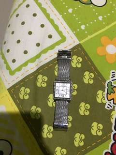 jam tangan ori merk guess