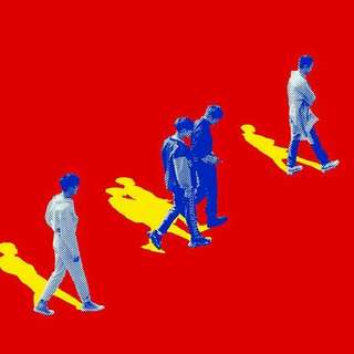 [PREORDER] SHINEE - The Story of Light EP1 (6th Album)