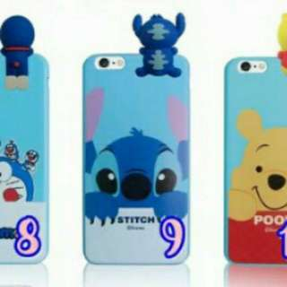 Case oppo a37/neo9