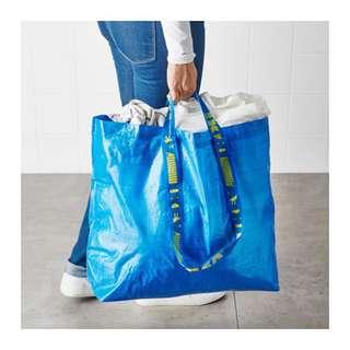 Tote Medium Shopping Bag