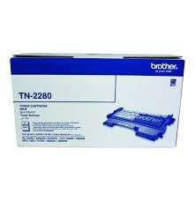 Brother TN2280 黑色碳粉