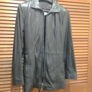 Pelle Studio Jacket bought from Wilson's Leather