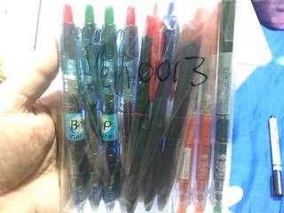 10 x Pens (Pen0013)