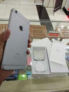 Dijual iphone6