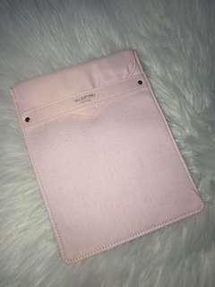 Valentino iPad Pouch/ Sleeve