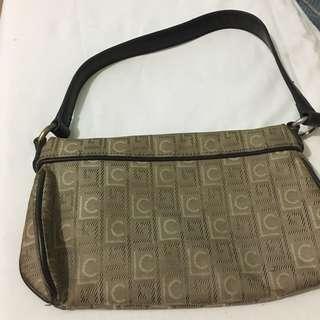 Liz Claiborne Small Shoulder Bag