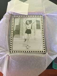 Kate spade New York Photoframe