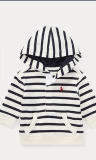 🚚 R L POLO 24帽T