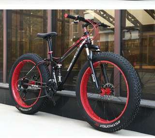 Bike bike bike bicycle bicycle bicycle fat bike fat bike fat bike fatbike fatbike fatbike