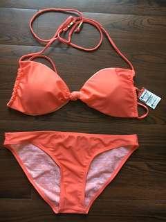 Convertible Swimsuit