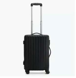 Cabin Size Travel Luggage