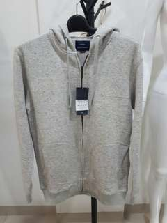 Jaket casual misty xl # svperbia