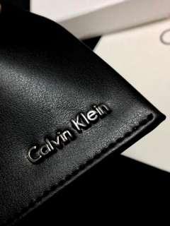 CK wallet set (Authentic)