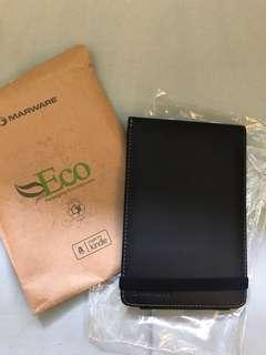 MARWARE EcoFlip Black for Kindle