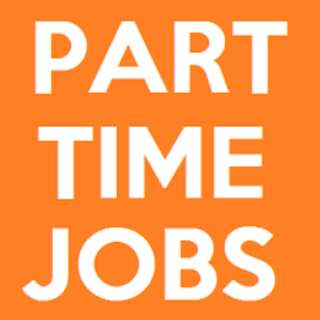 Ad-hoc events part time  server needed - $9/hr