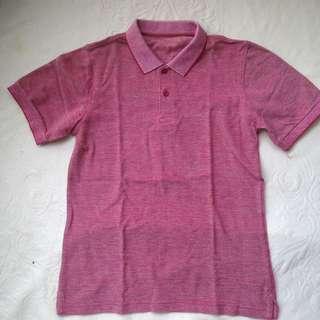 top cole (polo shirt)