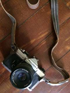 Jual Murah Kamera Fujica MPF105X
