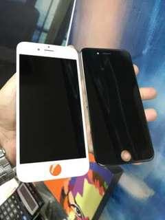 Lcd iphone 6 ori