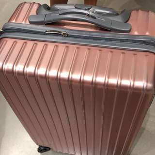 Hand Carry Luggage (Brand New)