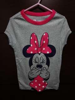 🚚 Gap kids 女童針織全棉睡衣褲,適合120cm!全新,產品購於香港!