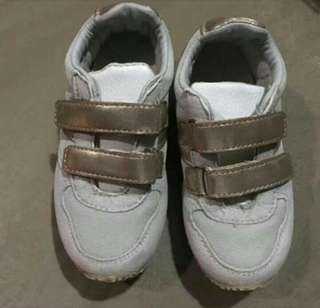 Free SF! Cotton On Sneakers