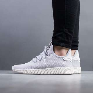 Adidas Originals Hu