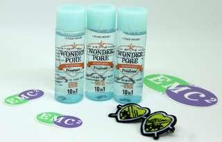 Wonder Pore Freshner 25ml