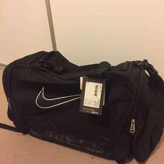 Brand new Nike bag M