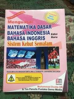 Buku SKS