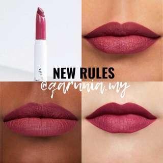 Colourpop • Lippie Stix (New Rules)