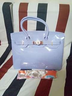 Trendy Summer Bags