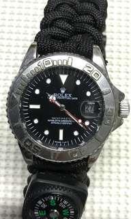 Rolex (replica)