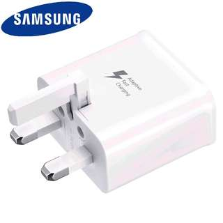 n920 ( Note 5 ) Usb adapter Only - White