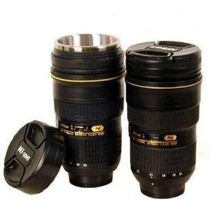 Nikon 24-70 mug