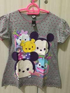 Set baju Tsum2