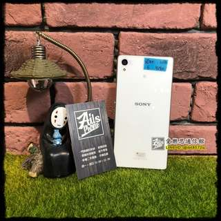 🚚 【Ailsphone Store】SONY Z3+