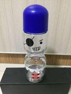 Botol Kuche