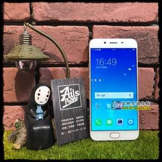 🚚 【Ailsphone Store】OPPO R9S