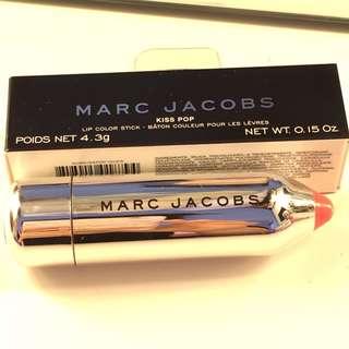 全新🆕Marc jacobs 604 唇膏 wham lipstick 💄