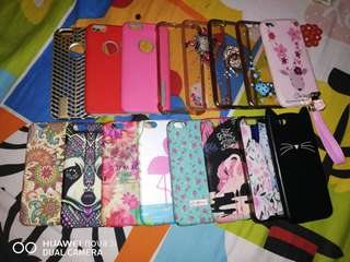 Take all Iphone 6/6s cases