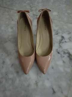 heels 2 for $10