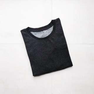 $5.90 Grey Sweatshirt